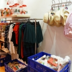 HEMA_outlet_0017