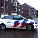 incident_Looimolenstraat_0000
