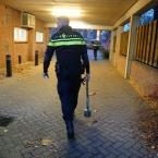 incident_Looimolenstraat_0001