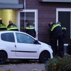 incident_Looimolenstraat_0002