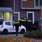 incident_Looimolenstraat_0003