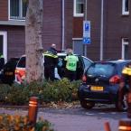 incident_Looimolenstraat_0005