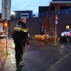 incident_Looimolenstraat_0006