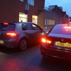 incident_Looimolenstraat_0007