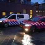 incident_Looimolenstraat_0008