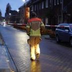 incident_Looimolenstraat_0009