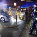 autobrand_Willem_I_Straat_0007