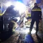 autobrand_Willem_I_Straat_0008
