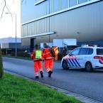 incident_bakkerij_Heerschap_0002
