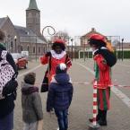 Sint_Piet_Tungelroy_0000