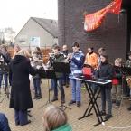 Sint_Piet_Tungelroy_0002