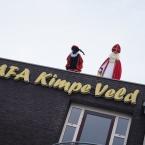 Sint_Piet_Tungelroy_0006