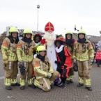 Sint_Piet_Tungelroy_0015