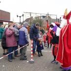 Sint_Piet_Tungelroy_0016
