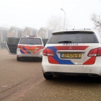 incident_Langeniusstraat_0000