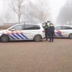 incident_Langeniusstraat_0001