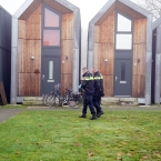 incident_Langeniusstraat_0002