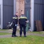 incident_Langeniusstraat_0003