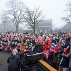 bezoek_Sint_Molenakker_0002