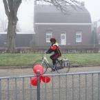 bezoek_Sint_Molenakker_0004