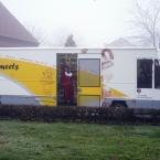 bezoek_Sint_Molenakker_0006