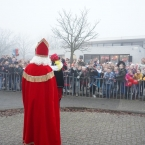 bezoek_Sint_Molenakker_0008