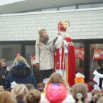 bezoek_Sint_Molenakker_0009