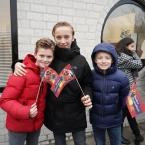 bezoek_Sint_Molenakker_0011