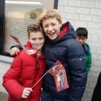 bezoek_Sint_Molenakker_0012