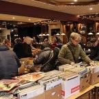boekenmarkt_0003