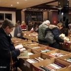 boekenmarkt_0004