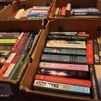 boekenmarkt_0013