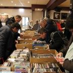 boekenmarkt_0014