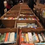boekenmarkt_0017