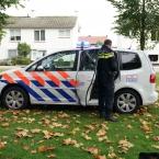 incident_Laurenburg_0000