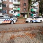 incident_Laurenburg_0001
