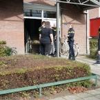 incident_Laurenburg_0003