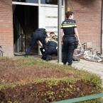 incident_Laurenburg_0004