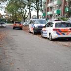incident_Laurenburg_0006