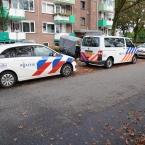 incident_Laurenburg_0007