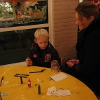 kersthappening_0033