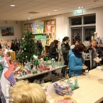kersthappening_0077