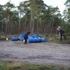 dumping_vaten_0002