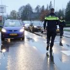 ongeval_Maaseikerweg_0003