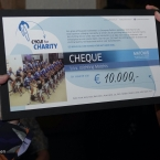 cycle_for_charity_0030