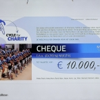 cycle_for_charity_0036