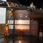 brandweer_oefening_Budel_Weert_0010