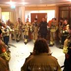 brandweer_oefening_Budel_Weert_0013