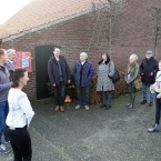 AED_Hoeve_Lieshout_0002