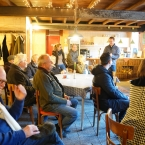 AED_Hoeve_Lieshout_0008